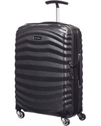 Samsonite X'Blade 3.0 Travel Garment Bag - Noir