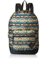 Steve Madden - Packable Backpack - Lyst