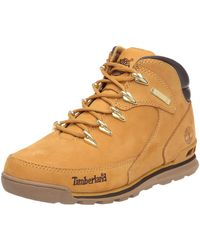 Timberland Euro Rock Hiker - Multicolor