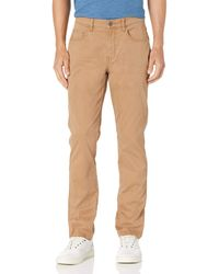 Goodthreads - Athletic-fit Bedford Cord Pant Slip - Lyst
