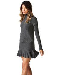 Bailey 44 - Anastasia Jumper Dress - Lyst