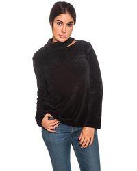 Drew - Drew Kimmy Sweater - Lyst