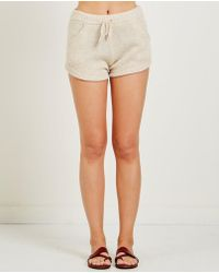 Spell & The Gypsy Collective - Wildcat Shorts - Lyst