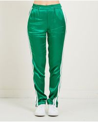 Just Female - Petra Pant - Lyst
