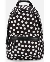 AMI - Backpack - Lyst