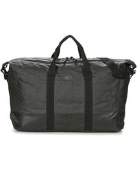 adidas TRAINING TB TOP Sac de sport - Noir