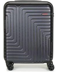 American Tourister SPINNER 55CM Valise - Noir