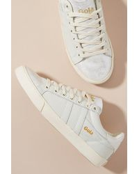Gola - Orchid Trainers - Lyst