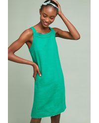 Maeve - Bar Harbor Dress - Lyst