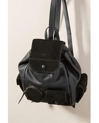 Liebeskind - Backpack - Lyst