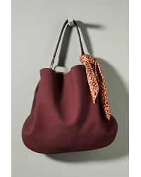 Anthropologie - Kennedy Tote Bag - Lyst