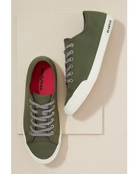 Seavees - Army Trainers - Lyst