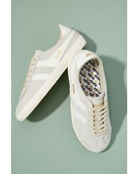 Gola - Specialist Trainers - Lyst