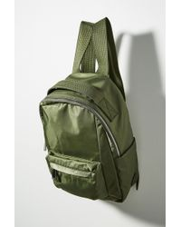 Christopher Kon - Everyday Backpack - Lyst