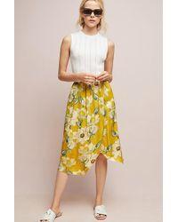 Second Female - Magnolia Skirt - Lyst