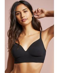 Yummie By Heather Thomson - Claire Contour Bra - Lyst