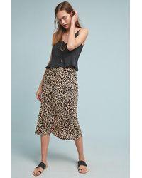 01c5984e0 Women's Maeve Mid-length skirts Online Sale - Lyst
