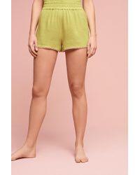 Karma | Piura Pommed Shorts | Lyst