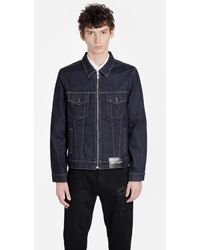 Palm Angels - Jackets - Lyst