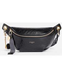 Givenchy Fanny Packs - Black