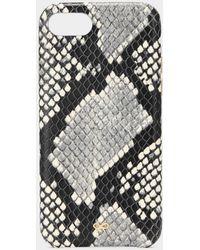 Anya Hindmarch - Iphone 7/8 Case - Lyst