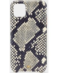 Anya Hindmarch Iphone 11 Pro Max Case - Multicolour