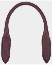 Anya Hindmarch Build A Bag Handle - Multicolour