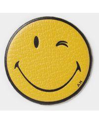 Anya Hindmarch Wink Sticker - Multicolour