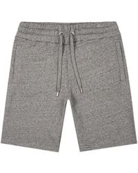 KENZO Shorts Bermuda - Gray