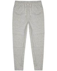 Nike Sportswear Tech Fleece Joggers - Grey
