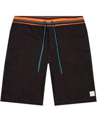 Paul Smith Shorts - Black