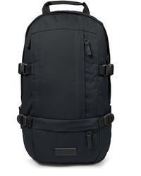 Eastpak Floid Backpack - Black
