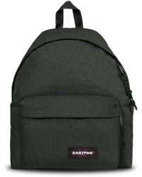 Eastpak Padded Pak'r Backpack - Green