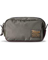 Filson Travel Pack - Multicolor