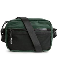 ARKET Sporty Camera Bag - Green