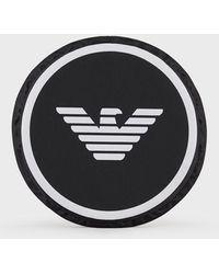Emporio Armani Sports Accessory - Black