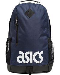 Asics - Ahq At Bl Bp - Lyst