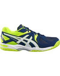 Asics GEL-HUNTER 3 - Azul