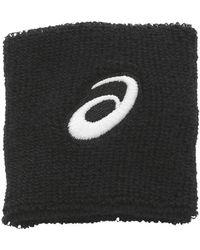 Asics Performance Wristband - Zwart