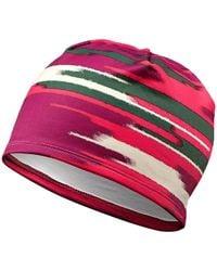 d53e1bb83ef Men s Asics Hats Online Sale