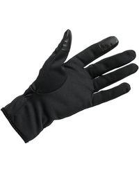 Asics Lite-showtm Gloves - Zwart