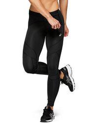 Asics Leg Balance Tight 2 - Black