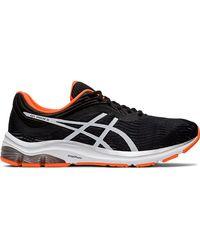 Asics Gel-Pulse 11 Running Shoes - Grigio