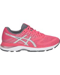 Asics Gel - Pulse 10 Pink Cameo - Rose