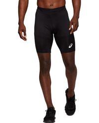 Asics Running Sprinter - Zwart
