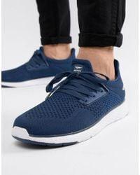 Red Tape - Sneaker In Blue - Lyst