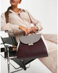 Fiorelli Arabella Grab Bag - Multicolour