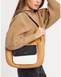 Fiorelli Tufnell Shoulder Bag - Multicolour
