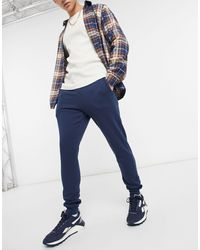 Only & Sons joggers - Blue