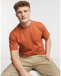 Native Youth Multi Pack T-shirt - Multicolor
